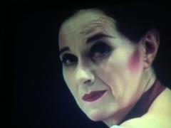 ANNA LIZARAN - Exposició Teatre Lliure 4
