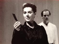ANNA LIZARAN - Exposició Teatre Lliure 43