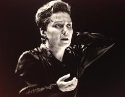 ANNA LIZARAN - Exposició Teatre Lliure 44
