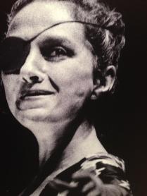 ANNA LIZARAN - Exposició Teatre Lliure 46
