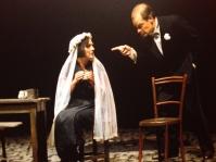 ANNA LIZARAN - Exposició Teatre Lliure 52