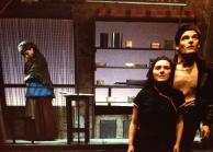 ANNA LIZARAN - Exposició Teatre Lliure 53