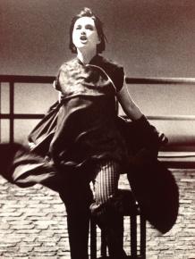 ANNA LIZARAN - Exposició Teatre Lliure 54