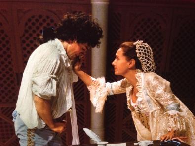 ANNA LIZARAN - Exposició Teatre Lliure 57