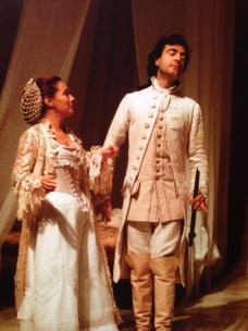 ANNA LIZARAN - Exposició Teatre Lliure 58