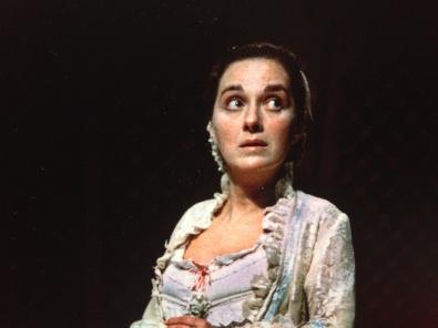 ANNA LIZARAN - Exposició Teatre Lliure 59
