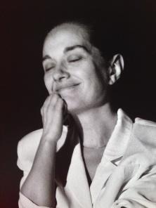 ANNA LIZARAN - Exposició Teatre Lliure 61