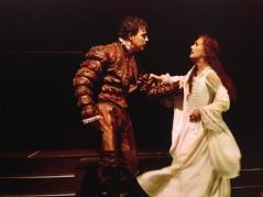ANNA LIZARAN - Exposició Teatre Lliure 64