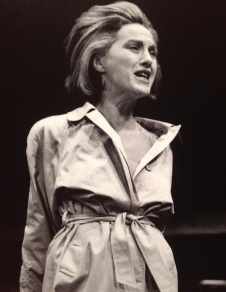 ANNA LIZARAN - Exposició Teatre Lliure 65