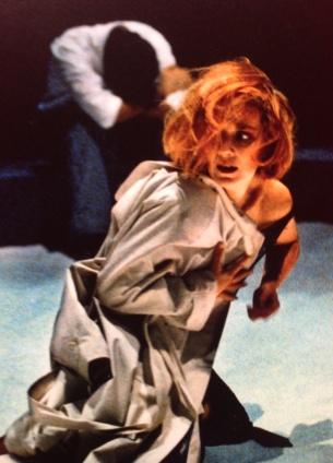 ANNA LIZARAN - Exposició Teatre Lliure 67