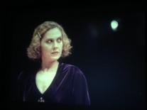 ANNA LIZARAN - Exposició Teatre Lliure 7