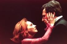 ANNA LIZARAN - Exposició Teatre Lliure 71