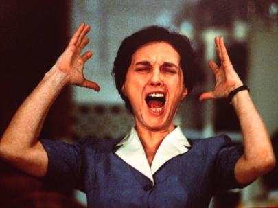 ANNA LIZARAN - Exposició Teatre Lliure 72