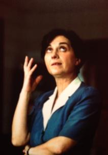 ANNA LIZARAN - Exposició Teatre Lliure 73