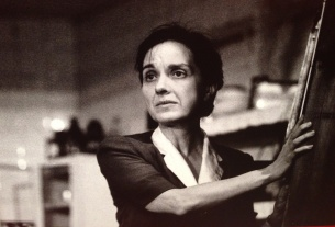 ANNA LIZARAN - Exposició Teatre Lliure 75