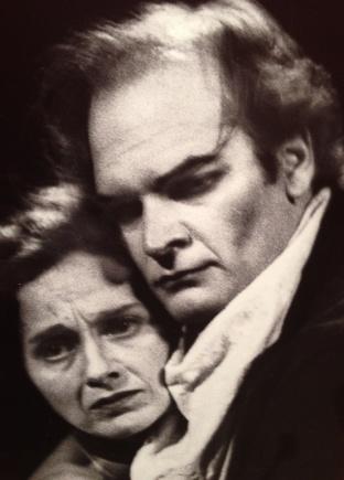 ANNA LIZARAN - Exposició Teatre Lliure 76