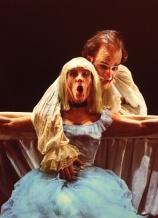 ANNA LIZARAN - Exposició Teatre Lliure 77