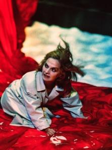 ANNA LIZARAN - Exposició Teatre Lliure 98