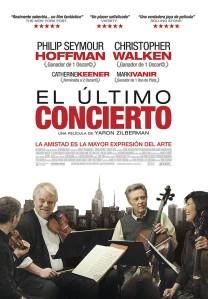 cartel-el-ultimo-concierto-917-2
