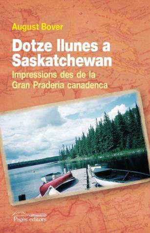 dotze-llunes-a-saskatchewan-9788499753669