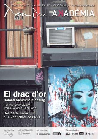 drac-or-cartell