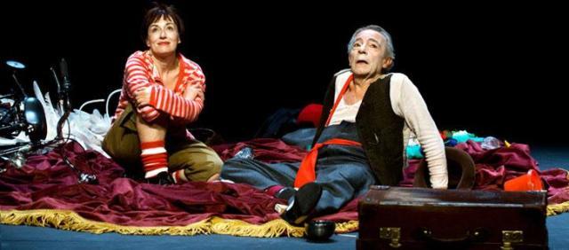 El Principito - Teatre Lliure