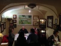 Garoinada - Restaurant LA XICRA 14