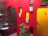Garoinada - Restaurant LA XICRA 15