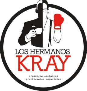 Los Hermanos Kray
