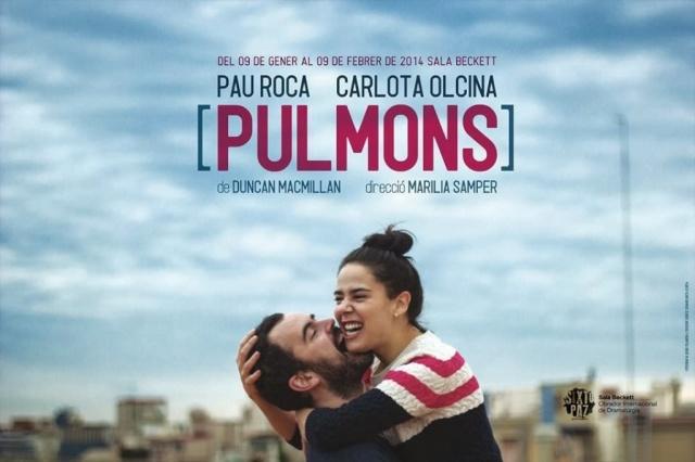 Pulmons 8