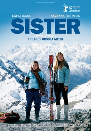 Sister-film-2012
