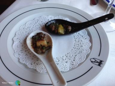 22 Quinzena de la cuina del Cargol - El Trabuc06-imp