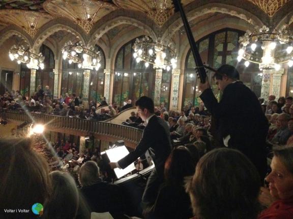 Cor Monteverdi - Palau Musica1-imp