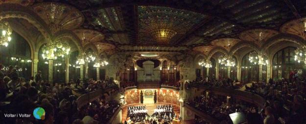 Cor Monteverdi - Palau Musica2-imp