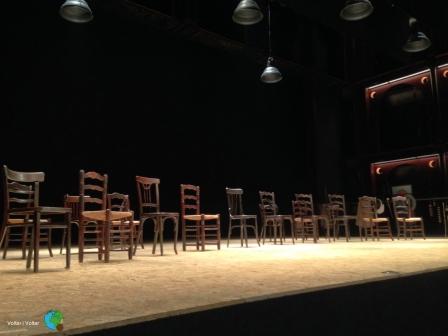 El Caballero de Olmedo - Teatre Lliure2-imp