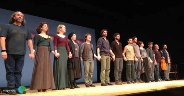 El Caballero de Olmedo - Teatre Lliure5-imp
