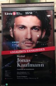JONAS KAUFMANN - Liceu1-imp