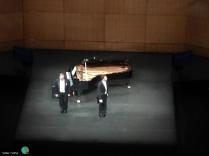 JONAS KAUFMANN - Liceu4-imp