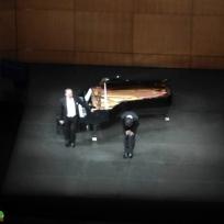 JONAS KAUFMANN - Liceu5-imp