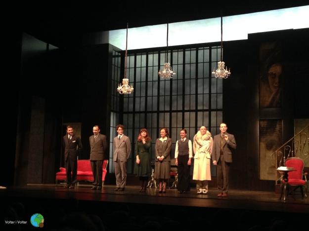 La Ratonera - Teatre Apolo8-imp