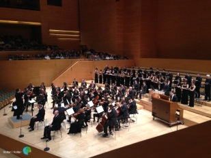 L'Auditori - Requiem de Mozart 7-imp