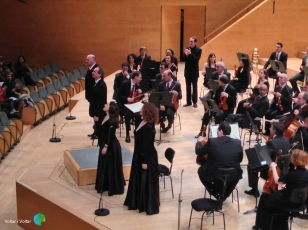 L'Auditori - Requiem de Mozart 8-imp