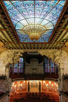 Palau_de_la_Música_-_Interior_general