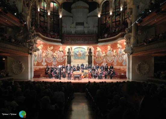PASSIÓ SEGONS SANT JOAN - Palau Musica5-imp