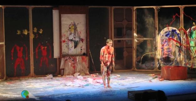 Seuls - Teatre Lliure 1-imp
