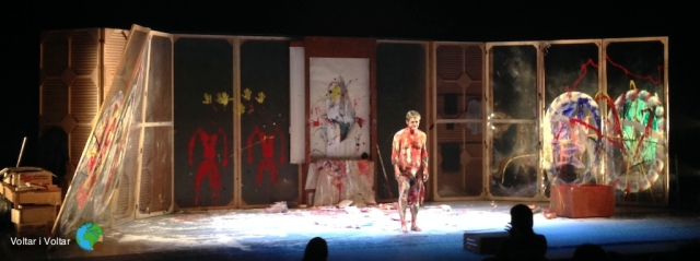 Seuls - Teatre Lliure 4-imp