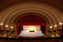 Teatre 3