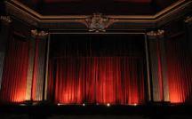 Teatre 4