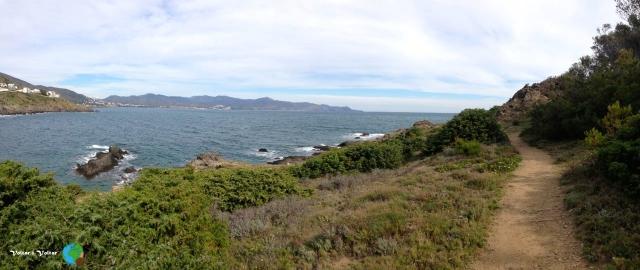 El Port de la Selva15-imp