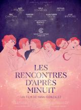 Les_rencontres_d_apres_minuit-921115550-large